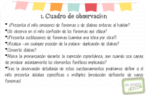 1cuadroleng_opt