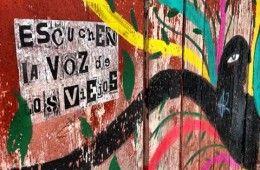 escuchen-la-voz-de-los-viejos.-arte-urbano-en-Sn-Cristobal-de-las-Casas-260x170