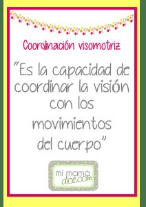 coordinación visomotriz 2_opt