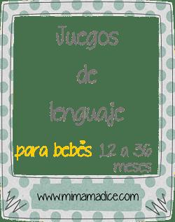 """alt""Juegos de lenguaje para bebés de 1 a 3 años 1_opt"