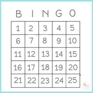 bingo azul_Mimamadice