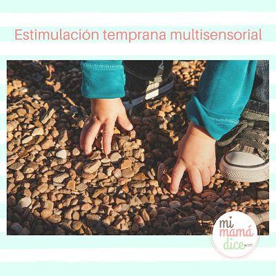 """""""alt""""estimulacion-temprana-multisensorial-mimamadiceblog-3"""