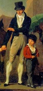1803-passer-payez-louis-leopold-boillydetalle