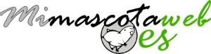 mi mascota web logo
