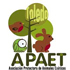 adoptar mascotas apaet