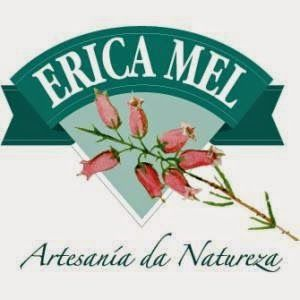 erica