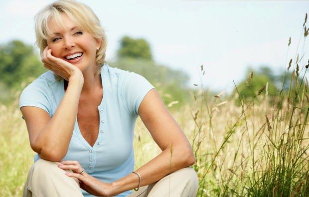 menopausia1