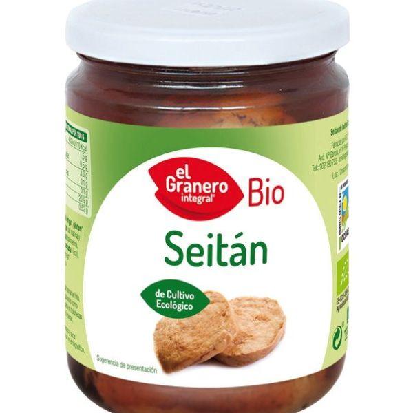 seitán-proteína-vegetal-vegetariano-vegano-vegana-vegetariana