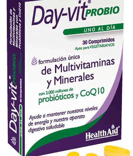 herbolario online probióticos salud natural