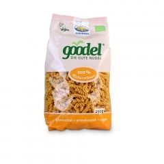 macarrones sin gluten receta comprar