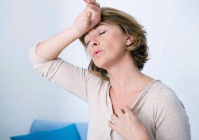 menopausia-precoz
