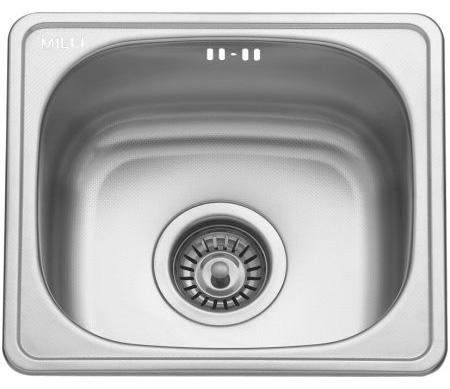 sudopera BL-602 mimax-enterijeri