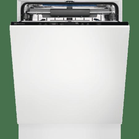 Electrolux KESC9200L Ugradna QuickSelect mašina za pranje sudova