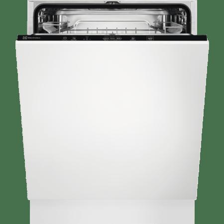 Electrolux EES27100L Ugradna QuickSelect mašina za pranje sudova