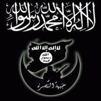 Kebiasaan orang buruk yang suka mengganggu akun Mujahidin