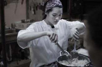 chef_mimi4