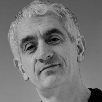 Ivan Bacciocchi