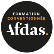 afdas mime corpoel dramatique