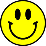 Happy-face-clip-art-smiley-face-clipart-3-clipartcow