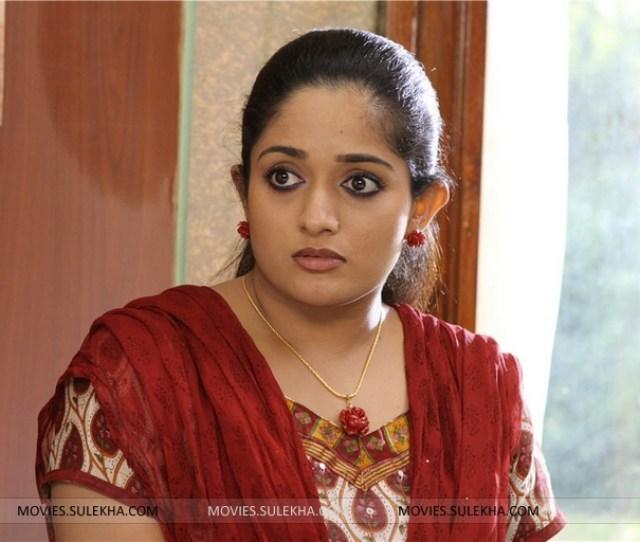 Kavya Madhavan Hot Photos