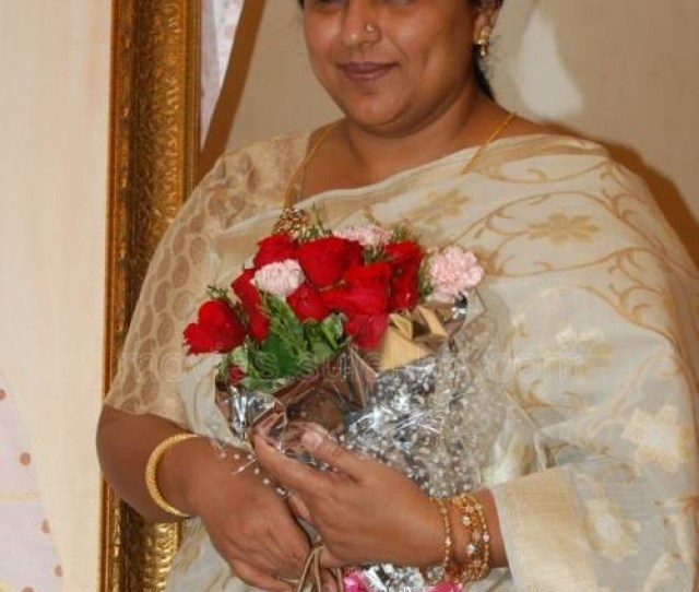 Sripriya Photos Pictures