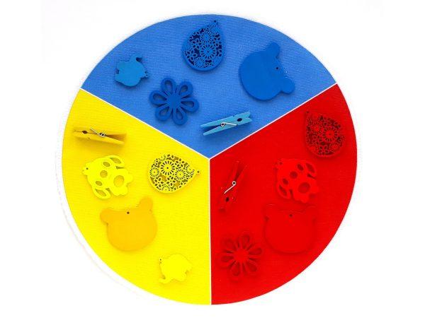 color sorting box1