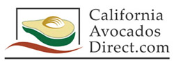 California Avocados Direct logo