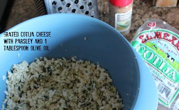 cotija-cheese-stuffing