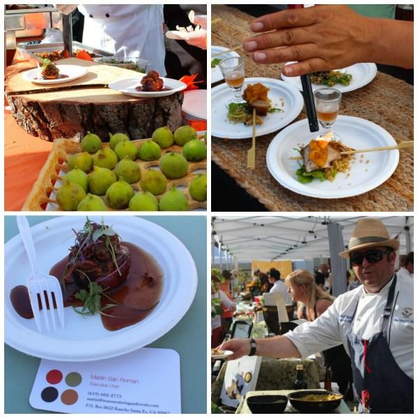 CulinaryFigFest