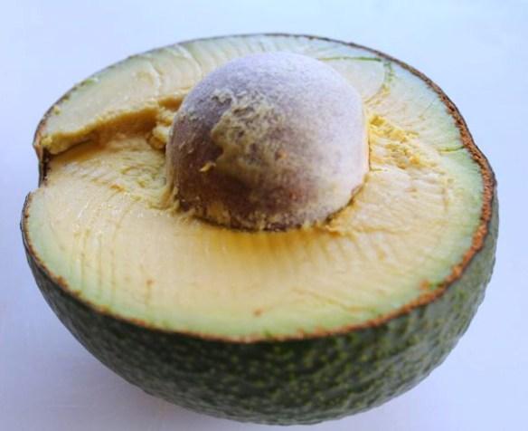 Reed-Avocado