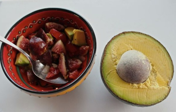 Reed-Avocado-Salsa-With-Fig