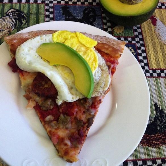 EggandAvoonPizza