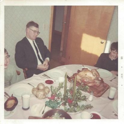 Dad1969Jan1