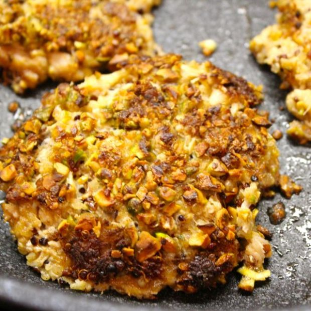 browned-crabcake