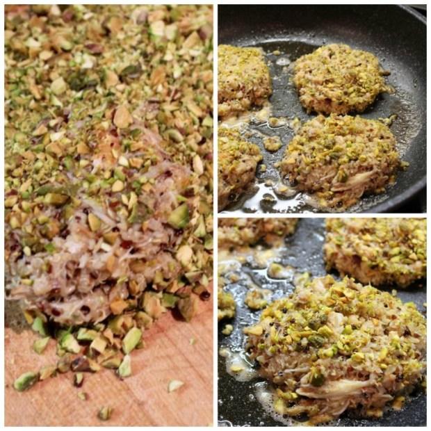 crabcakes-crusted-pistachios