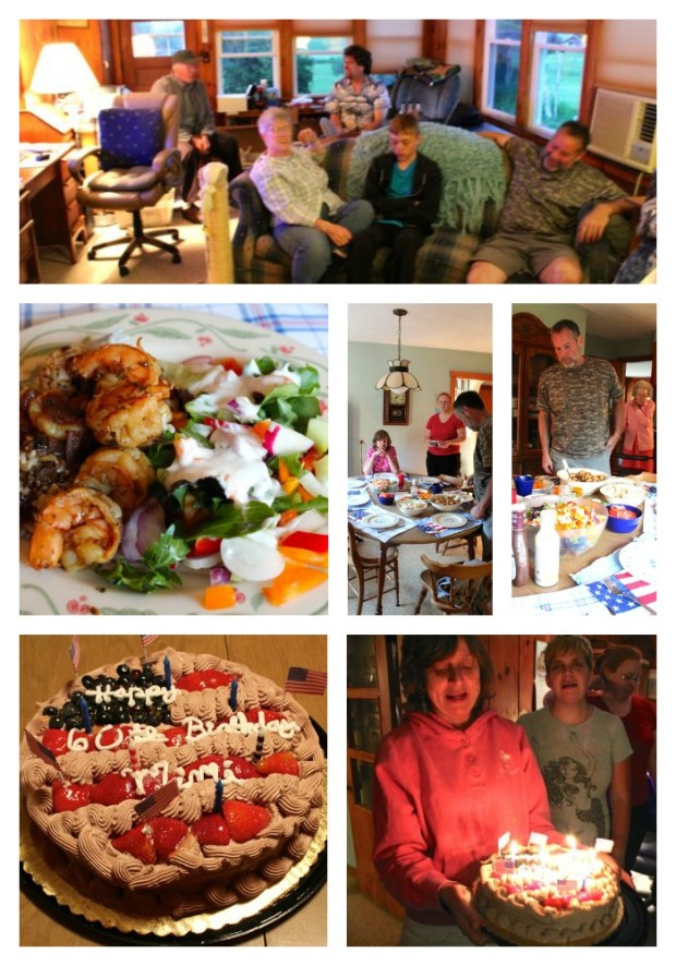 Birthday-Dinner-Collage-2014