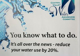reduce-water-use-20