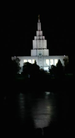 temple cropped