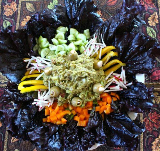 overhead-salad