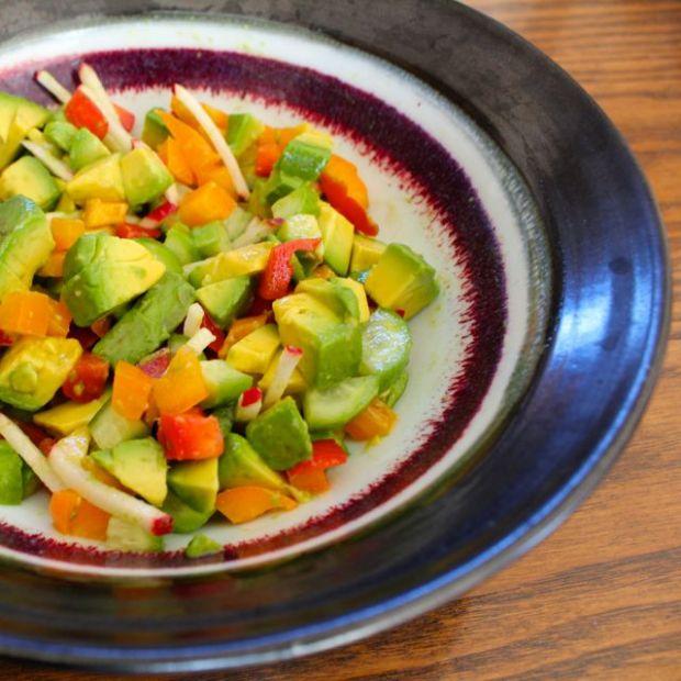 salad-done