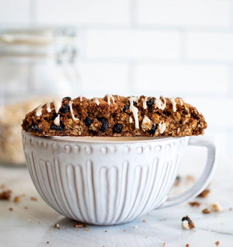 breakfast biscotti, easy biscotti recipe, breakfast pastry recipe, healthy biscotti recipe, healthy breakfast pastry, easy biscotti recipe, maple biscotti recipe #breakfast #biscottirecipe #biscotti #healthy #healthycookies