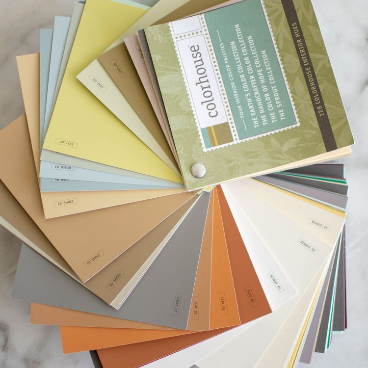 The best eco friendly paint for your home. How to choose a zero VOC paint for your home. What are the options for zero VOC paint for your home. Eco friendly indoor paint. The best eco friendly paint.