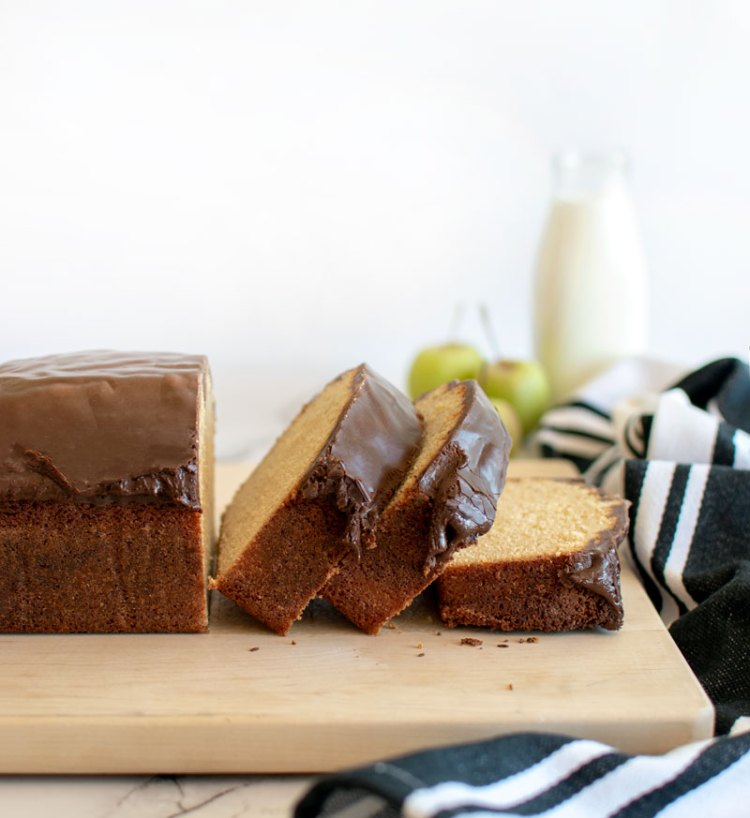 In this post, I will give you the most simple recipes for chocolate honey loaf cake, cake recipes, chocolate recipes, healthy recipes, delicious recipes, chocolate cake, easy recipes, and much more #chocolatehoneyloafcake #cakerecipes #chocolaterecipes #healthyrecipes #deliciousrecipes #chocolatecake #easyrecipes
