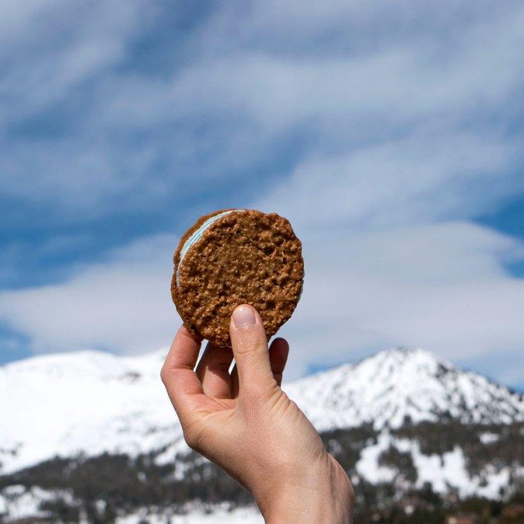 high altitude baking, high altitude recipes, high altitude baking tips, high altitude baking tricks, high altitude baking recipes