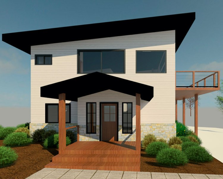 How to choose an architect. The best way to choose an architect for building your home. Picking the best architect for building your home. How to pick an architect for drawing your plans.