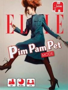 ELLE-Pim-Pam-Pet-Mode_img500
