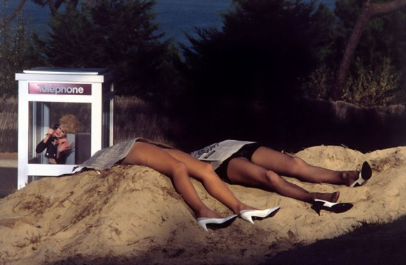 guy-bourdin2