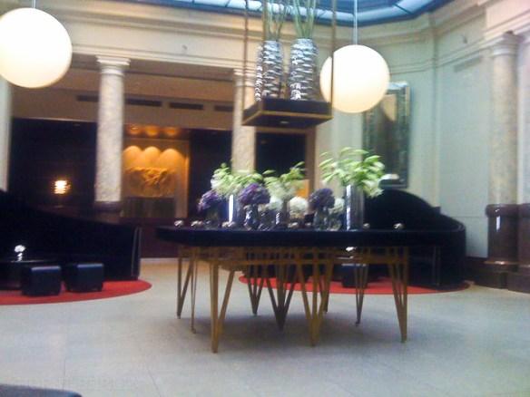 horst_berlin_hotel_roma-6