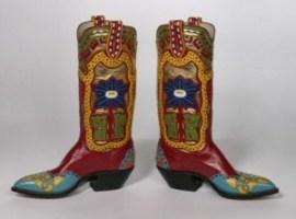 nudie cohn boots