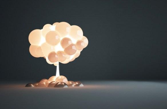 h22-mushroom